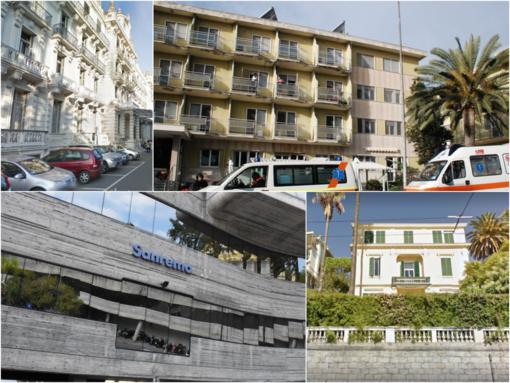Sanremo: ecco il piano delle alienazioni per i prossimi tre anni, nel 2020 beni in vendita per oltre 11 milioni di euro