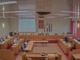 Ventimiglia: giovedì prossimo alle 19 torna il Consiglio comunale della città di confine