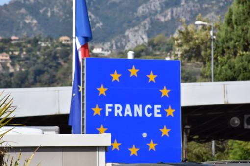 Ventimiglia: eletto il nuovo direttivo dell'associazione 'Il Frontaliere', presidente Laura Piccolo