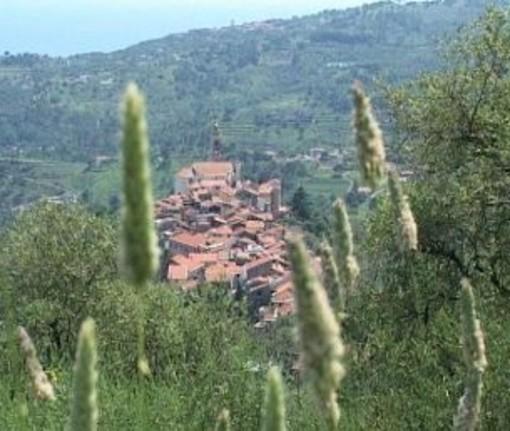 """Ad agosto 3 escursioni su Civezza, """"A passi lenti condividiamo emozioni e natura"""""""