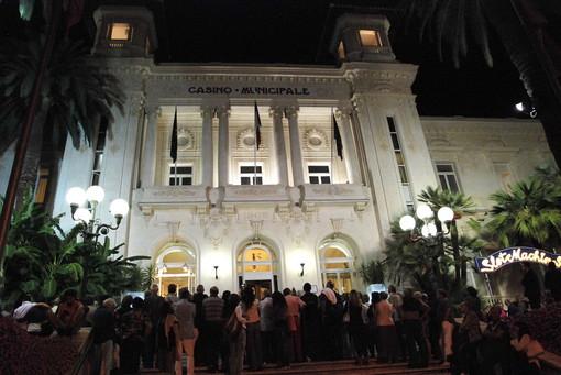 Sanremo: questa sera al Casinò uno spettacolo di beneficenza a favore dell'Isah di Imperia