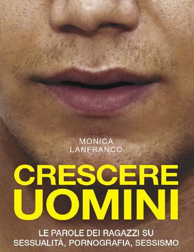 Sanremo: venerdì prossimo alla Federazione Operaia la presentazione del libro di Monica Lanfranco