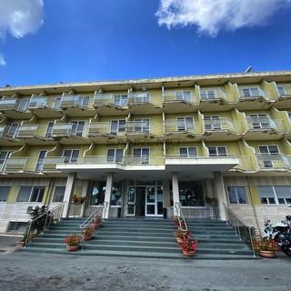 Sanremo: domani primo incontro con i legali del Comune per lavorare al passaggio alla 'Moma Srl' di Casa Serena