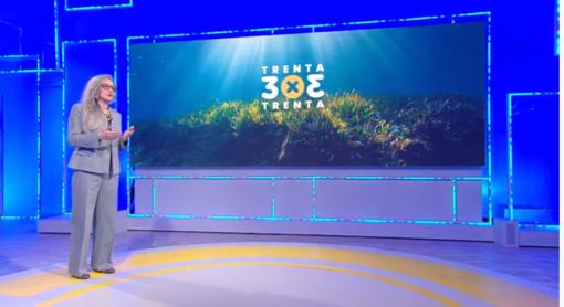 """8 giugno, Giornata mondiale degli oceani: la Rappresentanza in Italia della Commissione europea si unisce a Worldrise per la protezione del 30% dei mari entro il 2030 con il progetto """"Oceano e Clima"""""""
