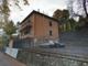 Caserma dei Carabinieri a Triora (Google)