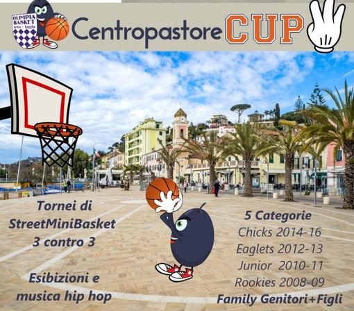 Arma di Taggia: nel weekend del 3 e 4 ottobre in piazzale Chierotti torna la 'CentroPastoreCup'