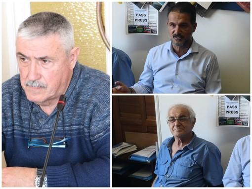 Golfo Dianese: Diano Marina conferma gli eventi in programma per sabato nonostante il lutto nazionale, stop per Cervo e San Bartolomeo