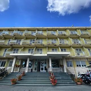 """Cluster Covid a Casa Serena, la 'Sinistra' a Sanremo denuncia """"Fa capo a ruoli e responsabilità dell'amministrazione comunale"""""""
