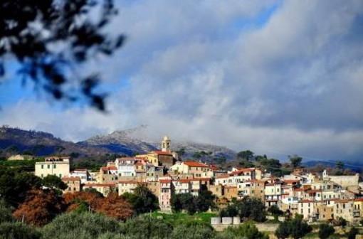 La prossima settimana due interventi dell'Anas su Cipressa e Ventimiglia