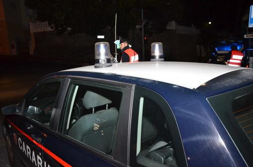 Operazione 'Gerione' dei Carabinieri per le truffe agli anziani: sette gli episodi nella nostra provincia (Video)
