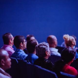 Prosegue il progetto #iorestoinsala: la programmazione dei film nelle sale virtuali dell'Ariston di Sanremo