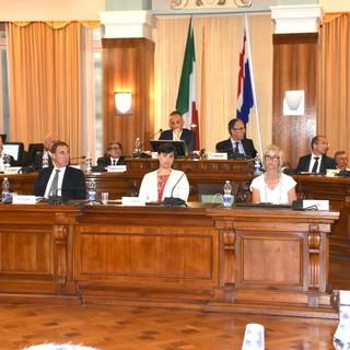 Sanremo: martedì in Consiglio gli amici degli animali chiederanno il ritiro del bando di gara per l'affidamento del servizio