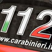 Pigna: nel mese di agosto ruba verde ornamentale, 37enne tunisino denunciato dai Carabinieri