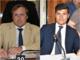 """Sanremo, emergenza sociale, Lega: """"Il governo ha creato false aspettative ai cittadini italiani"""""""