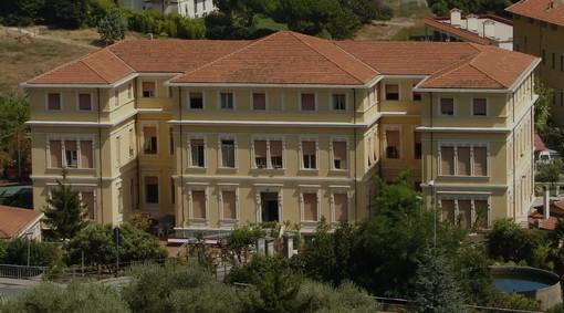 Ventimiglia: rimozione delle tre suore alla casa di riposo 'Chiappori', i parenti degli ospiti non ci stanno