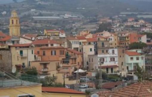 Sanremo: nel giorno dei defunti il cimitero di Coldirodi chiuso alle 16.30, la melanconica mail di un collantino