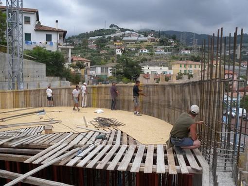 Dal Principato di Monaco: i cantieri possono riaprire ma il governo fissa una serie di restrizioni e regole