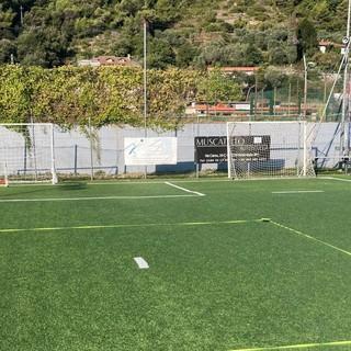 Nuovi impegni nel fine settimana per la Polisportiva Dilettantistica Vallecrosia Academy