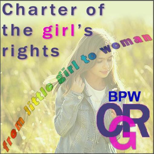 Il Comune di Sanremo aderisce alla 'Carta dei Diritti della Bambina', il documento internazionale per la tutela dei più piccoli
