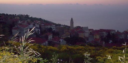 Da giovedì riprendono le messe con i fedeli a Cipressa, Costarainera, Lingueglietta e Aregai: tutti gli orari