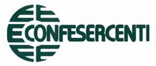 Prosegue la campagna di Solidarietà 'Spesa Sospesa Plus' della Confesercenti imperiese