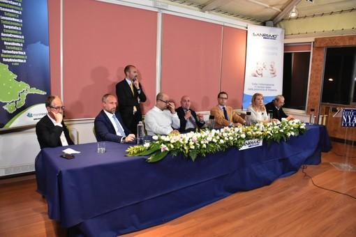 Sanremo: domani una tavola rotonda alla Federazione Operaia con i candidati a Sindaco alle Amministrative