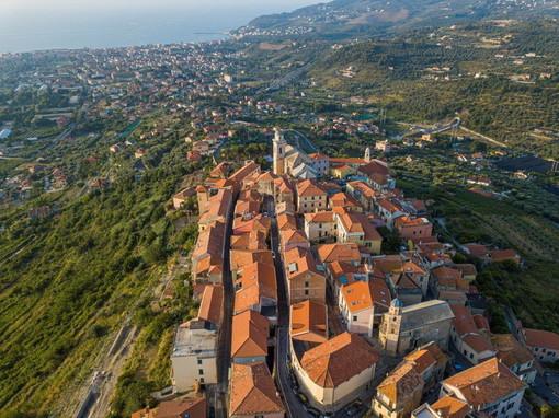Invito ai produttori di tutta Italia per il 27° premio 'Vermentino' di Diano Castello