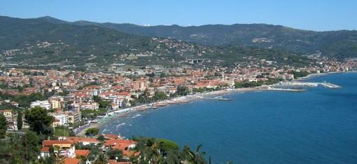Diano Marina: la manifestazione 'Aromatica, profumi e sapori della Riviera ligure' è rinviata a settembre