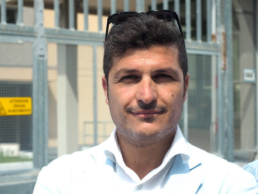 Daniele Ventimiglia (Lega)