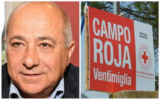 """Ventimiglia il Consigliere De Leo al Sindaco """"Deve prendere decisioni giuste senza le imposizioni della Lega"""""""
