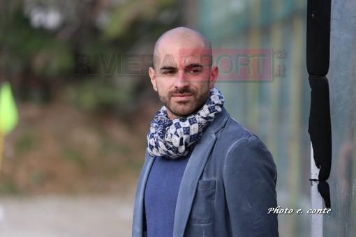 Denis Settime, ex Direttore Sportivo della Sanstevese
