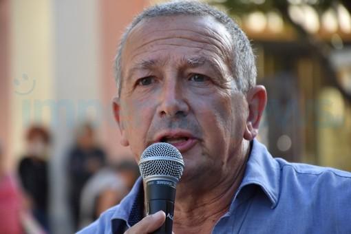 """Polemiche su giunta ombra a Diano Marina, Bellacicco replica a Za: """"Basta un minimo di cultura per comprenderne il valore civico"""""""