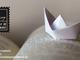 San Lorenzo al Mare: scatta domenica prossima la nona edizione della rassegna 'Due parole in riva al mare'