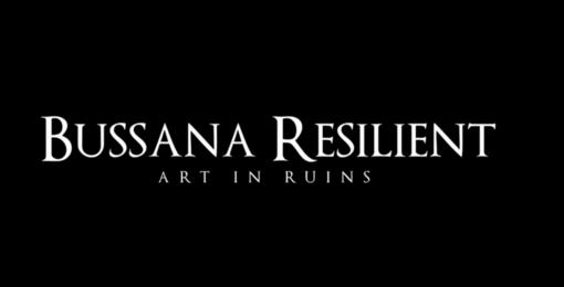 """Sanremo: il documentario """"Bussana Resilient   Art in Ruins"""" porta la storia di Bussana Vecchia ai Festival di Asti e Firenze"""