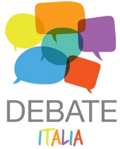 Anche una 'squadra' del Liceo Aprosio di Ventimiglia al corso base di avvio al 'Debate' sul Lago Maggiore