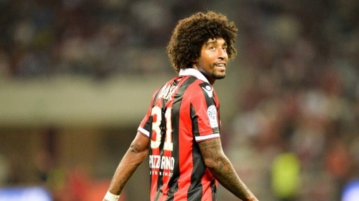 Calcio, Ligue 1. Nizza, buona partenza in campionato: Dante stende in pieno recupero l'Amiens