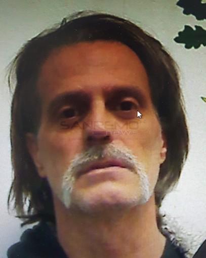 Domenico Massari, 54 anni
