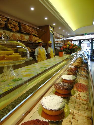 Vallecrosia: 'Dolce e Salato' compie un anno e la gastronomia va a gonfie vele puntando sui pregevoli prodotti del territorio