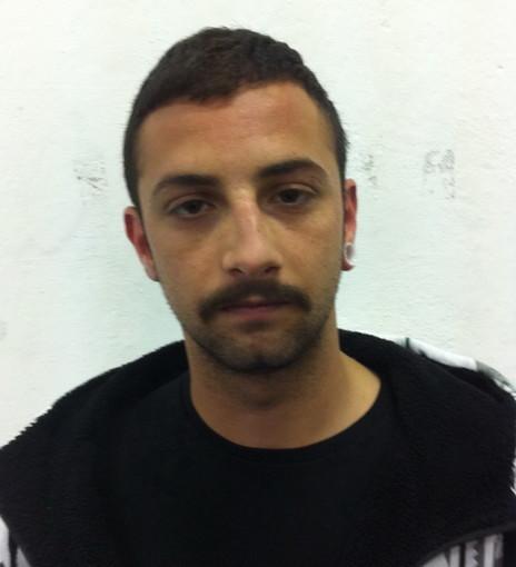 Bordighera: quasi certa l'identità del 32enne morto stamattina sulla ferrovia, sarebbe Domenico Zappia