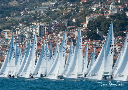 Sanremo: è stata un 'Dragon Cup' da urlo per il turismo ed il commercio, soddisfazione da Sindaco e Confcommercio (Video)