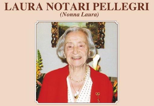Sabato 21 dicembre la donazione di un'ambulanza a Ospedaletti Emergenza da Laura Notari Pellegri