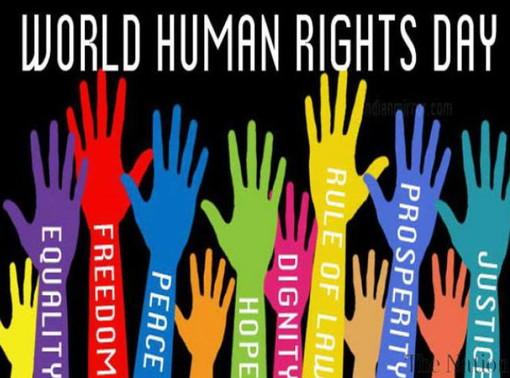 Sanremo: sabato prossimo alla biblioteca civica la 'Giornata dei Diritti Umani' con il Soroptimist