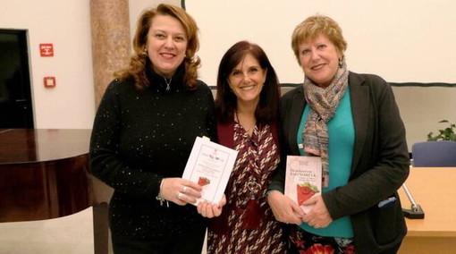 Molini di Triora: domenica prossima la presentazione del libro di Donatella Alfonso, Laura Amoretti e Raffaella Ranise