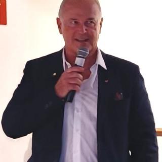 Claudio Battaglia