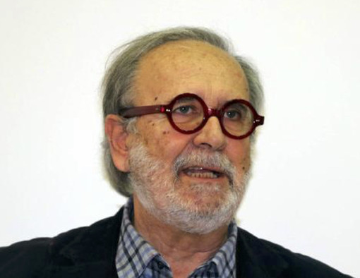 Daniele La Corte