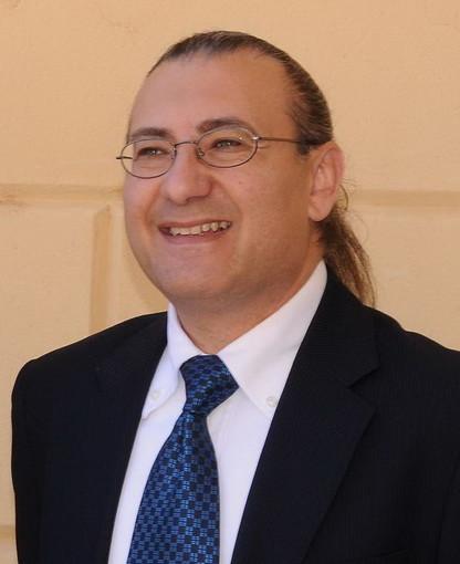 Fiorenzo Runco
