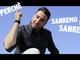 """Sanremo: è online 'La mia città' il video del nuovo brano di Daniele Capozucca, """"L'auspicio è che diventi la sigla ufficiale cittadina"""""""