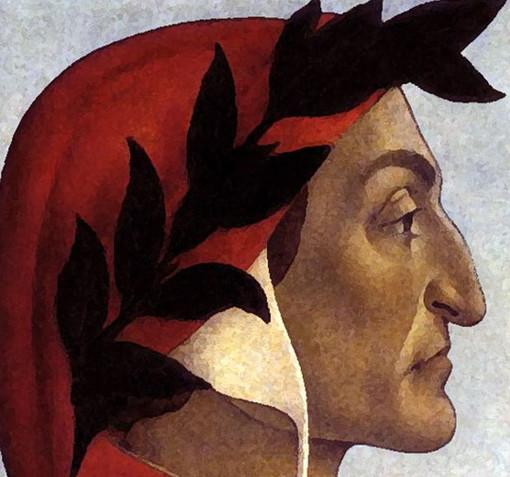 """Imperia: la Biblioteca omaggia Dante, l'assessore Roggero """"Campagna culturale di grande valore"""""""
