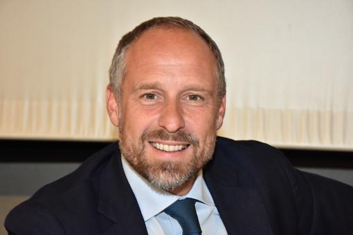 """Sanremo: proposta sul recupero dei seminterrati, Tommasini """"Passaggio fondamentale in Commissione Regionale"""""""