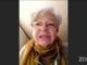 """Sanremo: droghe e dipendenze tra i giovani, il vice sindaco Pireri all'evento web con il vice ministro Ascani """"Con la conoscenza si può fare un passo avanti"""""""